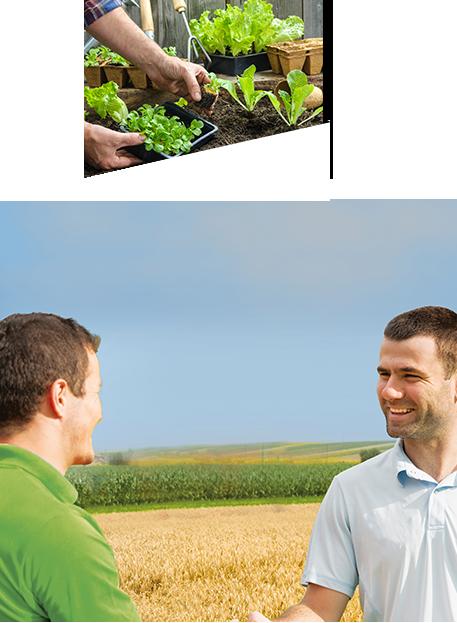 Histoire de J3C Agri