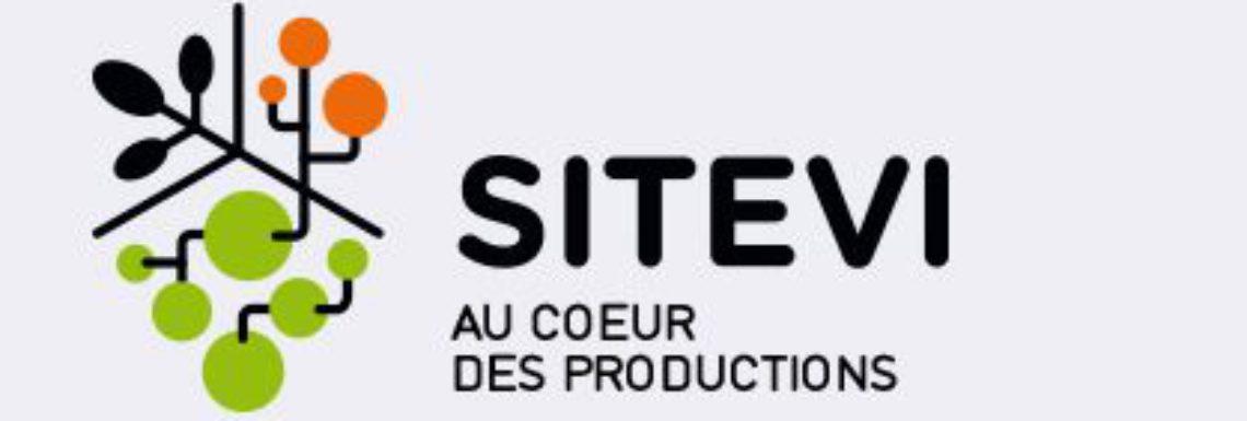 J3C au SITEVI