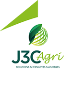 J3C Agri