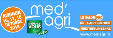 salon Med'Agri